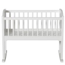 oliver-furniture-vugge-seaside-crib-white-hvid-1