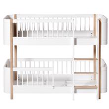 oliver-furniture-wood-mini-koejeseng-bunk-bed-1