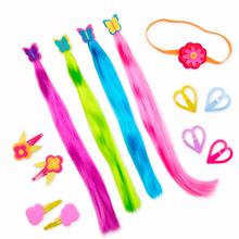 our-generation-clip-ons-klemmer-haartilbehoer-hair-accessories-klemmer-737038-1