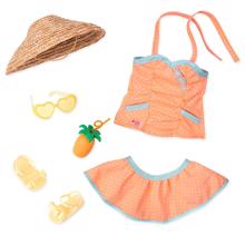 our-generation-deluxe-dukketoej-doll-clothes-beach-party-760054-1