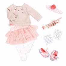 our-generation-deluxe-dukketoej-trompet-dollwear-730208-1