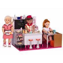our-generation-diner-dukketilbehoer-leg-toys-play-767067-1