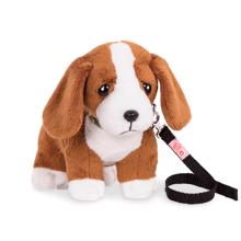 our-generation-dog-hund-basset-leg-toys-pay-737820