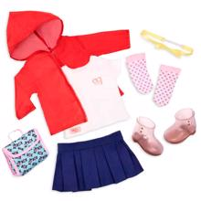 our-generation-dukektoej-doll-wear-regntoej-rainwear-leg-toys-play-1