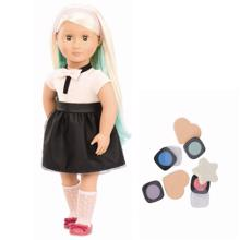 our-generation-dukke-doll-amya-haircolour-haarfarve-731084-1