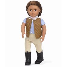 our-generation-dukke-doll-catarina-731102