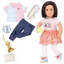 our-generation-dukke-doll-evelyn-731165