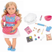 our-generation-dukke-doll-jenny-baking-bager-731173