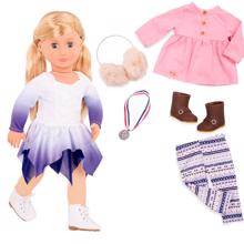 our-generation-dukke-doll-katelyn-731176