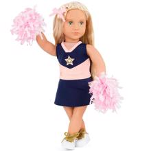 our-generation-dukke-doll-khloe-leg-toys-play