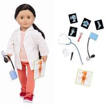 our-generation-dukke-doll-laege-doctor-nicola-731119