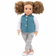 our-generation-dukke-doll-mila-731235-1