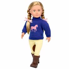 our-generation-dukke-doll-montana-faye-731103
