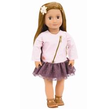 our-generation-dukke-doll-vienna-731101