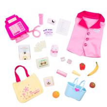 our-generation-dukketilbehoer-accessories-grocery-shopping-set-indkoebssaet-737518-1