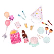 our-generation-dukketilbehoer-doll-accessories-foedselsdagsfest-birthday-party-737909-1