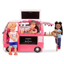 our-generation-food-truck-madbil-pink-737969-1