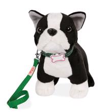 our-generation-hund-dog-boston-terrier-737772