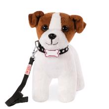 our-generation-hund-jack-russel-737773