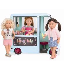 our-generation-isbil-ice-cream-truck-737252-1