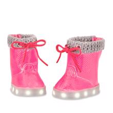 our-generation-light-sole-boot-pink-737462