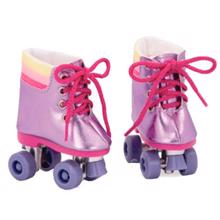 our-generation-rulleskoejter-rolerskates-purple-lilla-737419