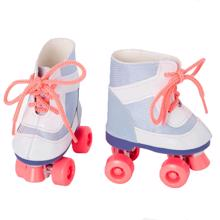 our-generation-rulleskoejter-roller-skates-737379