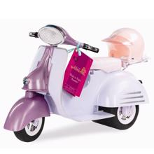 our-generation-scooter-lilla-purple-737360