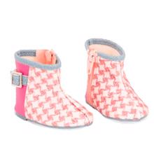 our-generation-stoevler-boots-tern-moenster-pink-737419-3