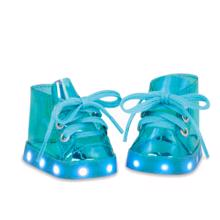 out-generation-light-sole-blue-blaa-737462