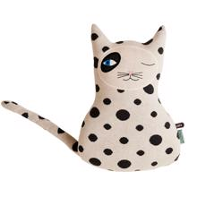 oyoy-cat-zorro-cushion-pude-pyntepude-kat-interior-1100386-101-1