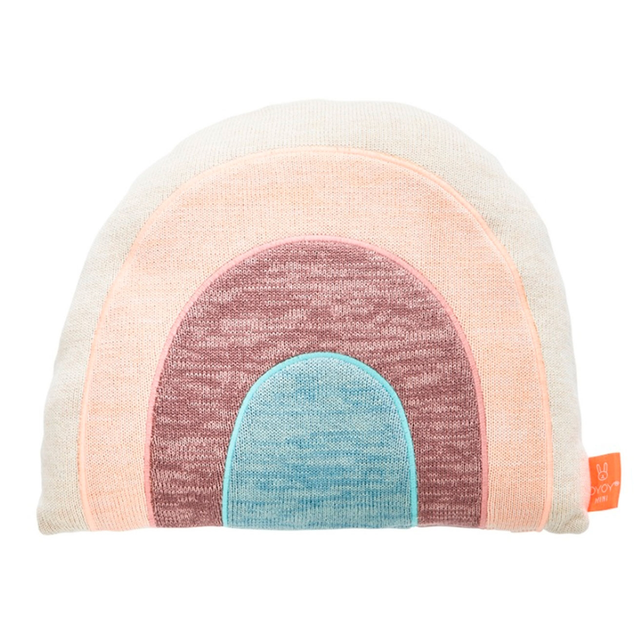 oyoy-cushion-pude-pillow-pyntepude-rainbow-regnbue-interior-1104028-404-1