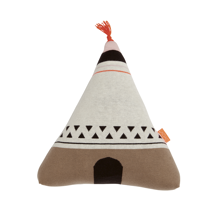 oyoy-cushion-wigwam-tent-telt-neonorange-neon-orange-oyoyliving-pude
