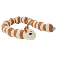 oyoy-larve-leo-larva-figure-figur-striber-stripes-leg-toys-play-cushion-pude-1100841-1