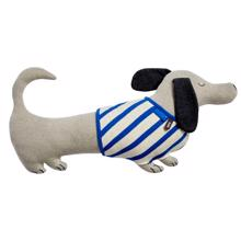 oyoy-mini-slinkii-dog-cushion-pude-hund-dark-blue-interior-pyntepude-bamse-1100807-103-602-1