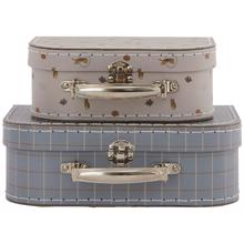 oyoy-mini-suitcase-kuffert-tiger-and-grid-blue-clay-m107069-1