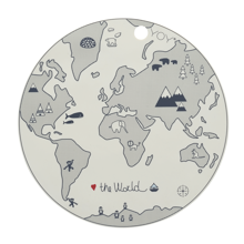 oyoy-oyoyliving-placemat-daekkeserviet-dinner-middag-theworld-verden-interior