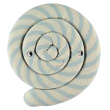 oyoy-pyntepude-cushion-lollipop-blue-1