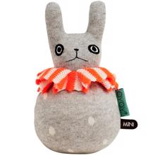 oyoy-roly-poly-rabbit-kanin-leg-toys-play-1100803-1