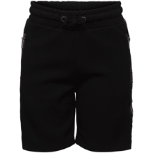 petit-by-sofie-schnoor-shorts-black-sort-boy-dreng