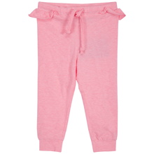 petit-by-sofie-schnoor-leggings-pink