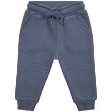 sofie-schnoor-sweatpants-middle-blue-blaa-struktur-nyc