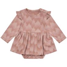 sofie-schnoor-dress-kjole-rosy-brown-rosa
