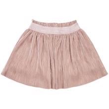 petit-by-sofie-schnoor-johanna-skirt-nederdel-rose-gold-girl-pige