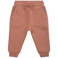 sofie-schnoor-sweatpants-rosy-brown-nude-rosa