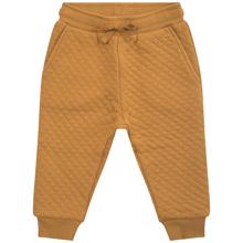 sofie-schnoor-sweatpants-yellow-gul