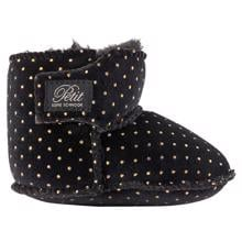 petit-by-sofie-schnoorfutter-indoor-shoes-black-gold