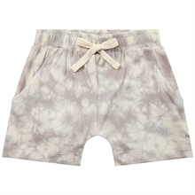 sofie-schnoor-shorts-warm-grey-graa