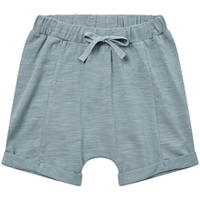 sofie-schnoor-shorts-dusty-blue-stoevet-blaa