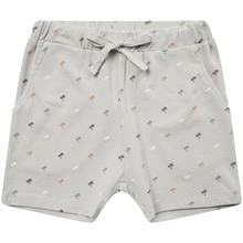 Petit by Sofie Schnoor Light Blue Monty Shorts